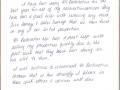 testimonial-raveis-properties-letter