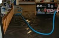 water_damage_seattle