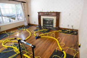 911-Restoration-porter-ranch-state-ofthe-art-water-damage-restoration-repair-equipment-livingroom